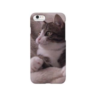Adel's photo!!1 Smartphone cases