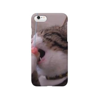 Adel's photo!!2 Smartphone cases