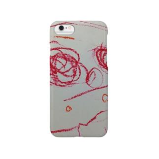 そっかくん Smartphone cases