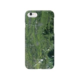 茨城県 筑西市 スマートフォンケース Smartphone cases