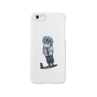 reo's Smartphone cases