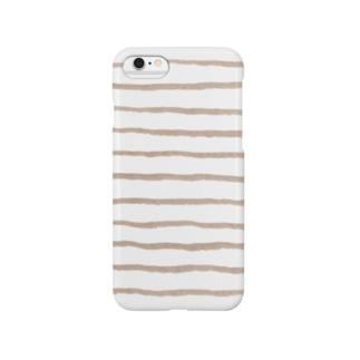 ≡ Smartphone cases
