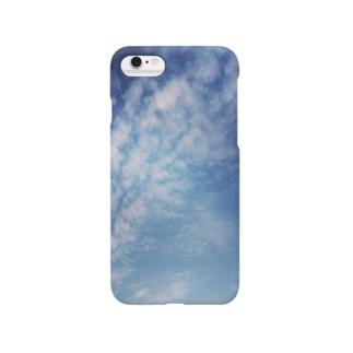 うかぷ。 Smartphone cases