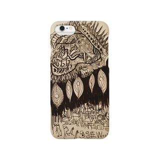 FACTAM Smartphone cases