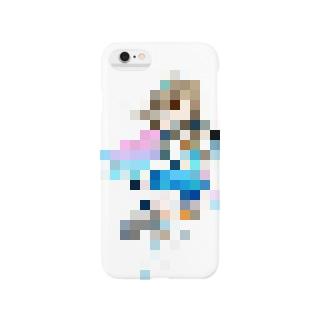 9b8ae4d87e64 iphoneケース」グッズの通販 2217ページ目 ∞ SUZURI(スズリ)