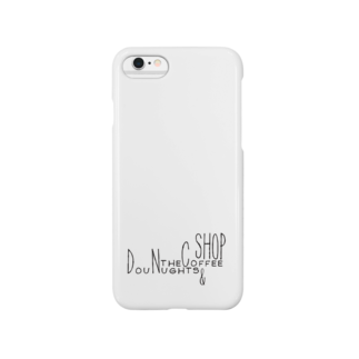 dnc_TheShopのTKD designed series Ⅱ Smartphone cases