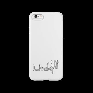 dnc_TheShopのTKD designed series Ⅱ Smartphone cases