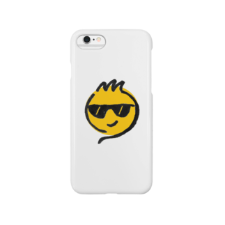 dnc_TheShopのKT designed series Smartphone cases