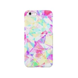 ryoryo Smartphone cases