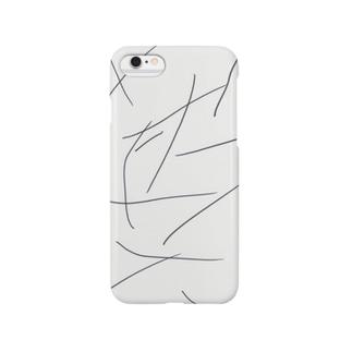 ls Smartphone cases