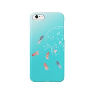 こらこら!マルティ Smartphone cases
