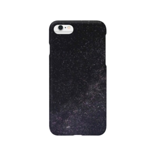 よる Smartphone cases
