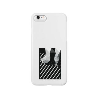 レディ Smartphone cases