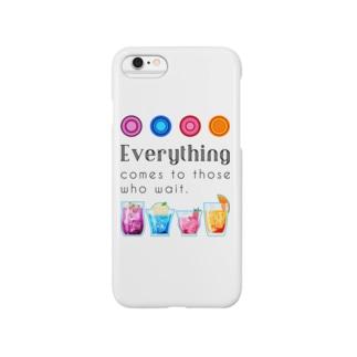 4JUICE Smartphone cases