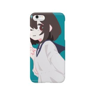 ✌️ Smartphone cases