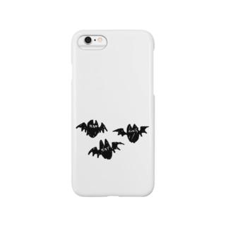 BATs Smartphone cases