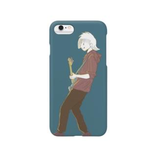 兄 Smartphone cases
