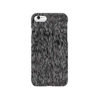 真理 Smartphone cases