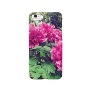 花1 Smartphone cases