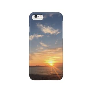5びょうまえ Smartphone cases