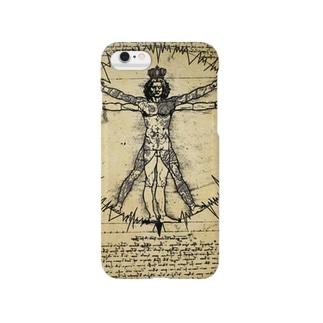 ✋✋D-code🤚🤚 Smartphone cases