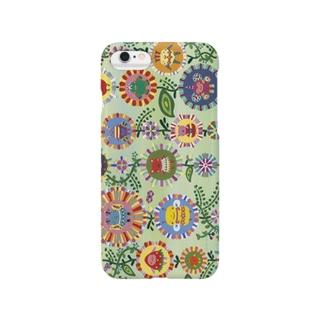 I4 Smartphone cases