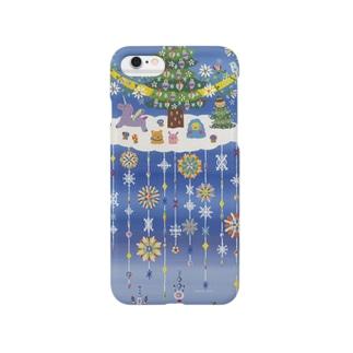 I5 Smartphone cases