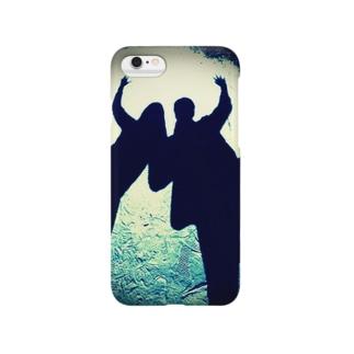 遊ばnight☆ Smartphone cases