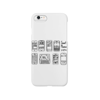 cellphones Smartphone cases