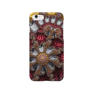 Fragility Smartphone cases