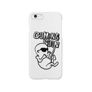 COMING SOON Smartphone cases