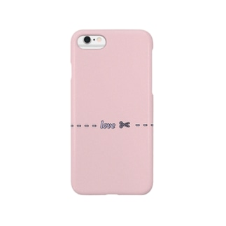 キリトレナイ Smartphone cases
