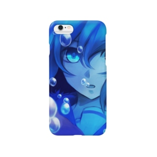 ○o。. Smartphone cases