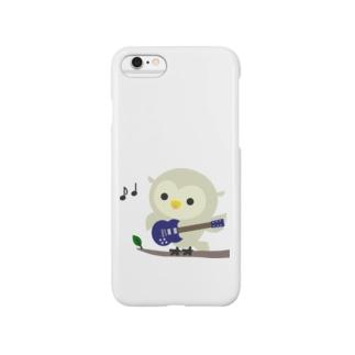 Fuku Funk Smartphone cases