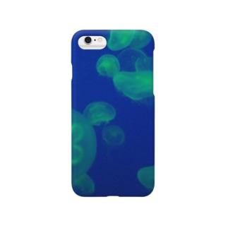 フワフワ2 Smartphone cases