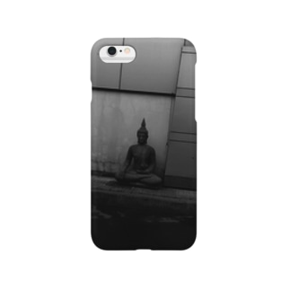 Gods Everywhere Smartphone cases