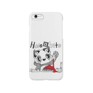 紅。 Smartphone cases