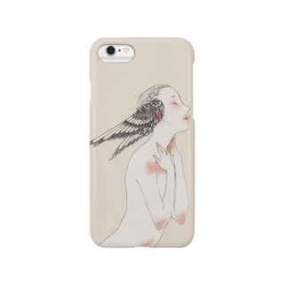 A Lark Smartphone cases