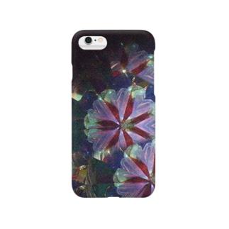花万華鏡✿ Smartphone cases