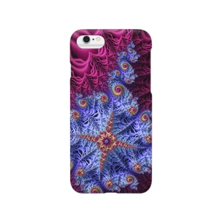 Enchantment Smartphone cases