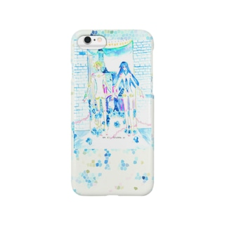 Castledoll Smartphone cases