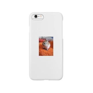 ぷぷぷぷりん☆ Smartphone cases