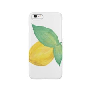 Lemmon Smartphone cases