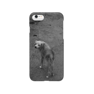 Follow the leader Smartphone cases