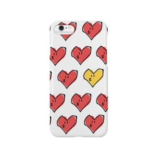 love me tender max  heart!!!!! Smartphone cases