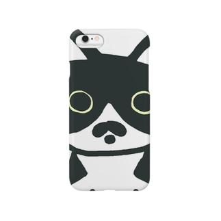 440-01 Smartphone cases