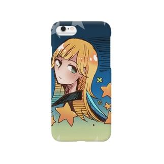 Star Smartphone cases