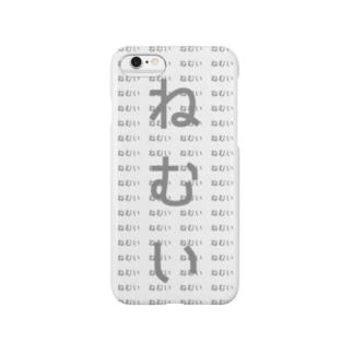 永劫 Smartphone cases