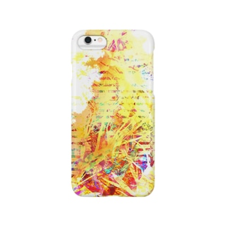NH17 Smartphone cases