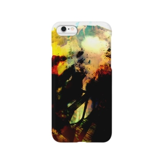 NH27-2 Smartphone cases